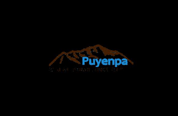 pyanpa